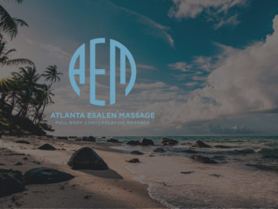 How I got interested in Esalen massage and why it speaks to me